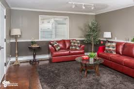 home staging professional selected for prestigious international