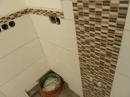 bad beige aufpeppen uncategorized kleines bad beige aufpeppen mit bad beige