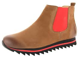 womens boots outlet gabor s shoes boots outlet sale cheap gabor s shoes