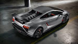 Lamborghini Gallardo Coupe - lamborghini gallardo lp 570 u20114 squadra corse 2014 car2check
