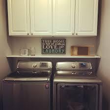 Shelf Ideas For Laundry Room - laundry room winsome laundry room design shelving ideas for