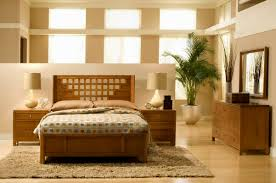 Wood Furniture Bedroom by Bedrooms Simple Bedroom Furniture With Light Wood Furniture Sets
