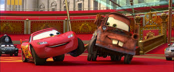 cars sally and lightning mcqueen kiss lightning mcqueen relationships disney wiki fandom powered by