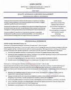 corporate resume template 73 images executive resume template