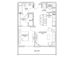 floor plans copper creek apartments copper creek floor plan maple