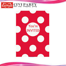 popular chinese birthday invitation cards 31 in free invitation
