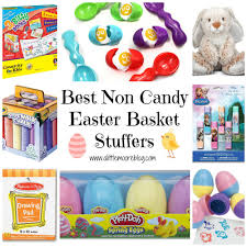 cheap easter basket stuffers easter basket stuffers for all ages a