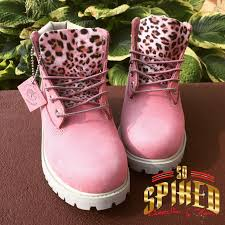 womens timberland boots size 12 custom pink timberlands toddler small collar