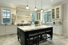 images of white kitchen cabinets black and white kitchens pictures white granite colors black and