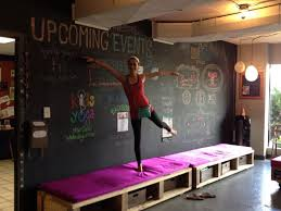 best 25 dance studio design ideas on pinterest dance studio