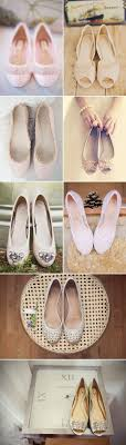 wedding shoes manila 45 most loved wedding shoes for wedding philippines