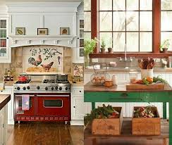 farmhouse kitchen ideas 50 attractive rustic farmhouse style kitchen ideas will inspire you