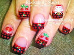 421 best cute nail art pictures with tutorials images on pinterest