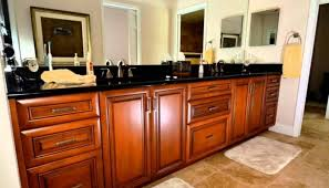 Staining Kitchen Cabinets Without Sanding How To Stain Kitchen Cabinets Without Sanding Staining Kitchen