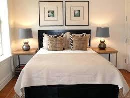 small bedroom design ideas on a budget small master bedroom ideas on a budget full size of bedroom decor