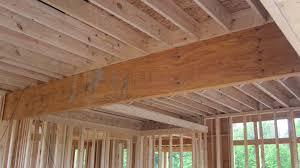 build a new home apartment