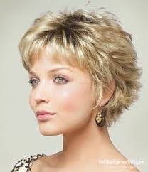 beveled hairstyles for women short spiky feathered hair https www facebook com