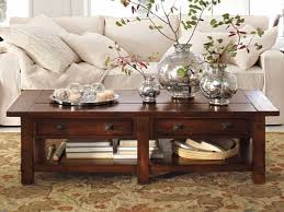 centerpieces for living room tables awesome centerpiece ideas for collection also stunning centerpieces