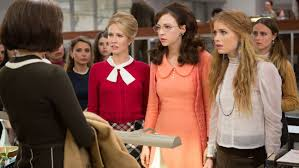 good girls revolt u0027 here are the networks eyeing the canceled
