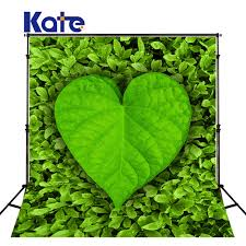 wedding backdrop green kate 5x7ft s day backdrop photography backdrops green