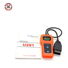 compare prices on obd ii vw online shopping buy low price obd ii