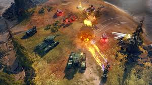 pubg pc requirements halo wars 2 available february 21st on pc awesome extras and