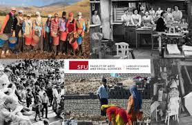 in fall new major in labour studies starts in fall 2018 sfu news simon