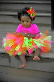 385 best cute little kids images on pinterest kids fashion