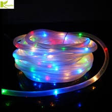 multi color led rope light promotion shop for promotional multi