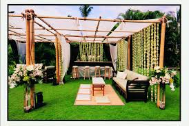 100 cheap backyard wedding reception ideas outdoor archives