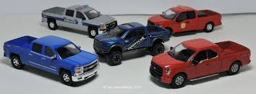 Ford F150 Truck Models - two lane desktop wheels 2017 ford f 150 raptor and greenlight
