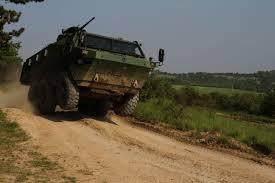 renault trucks defense renault y sus novedades para el sitdef perú 2017 neoauto