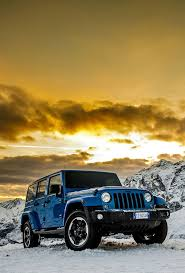 jeep girls sayings 157 best jeep u0027s in snow images on pinterest jeep stuff jeep