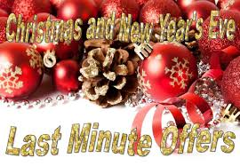 and new year s last minute offers