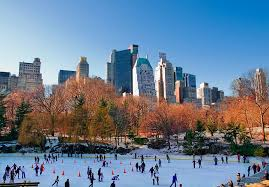 7 things to do for thanksgiving in nyc
