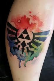 best 25 zelda tattoo ideas on pinterest video game tattoos new