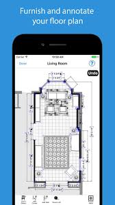 How To Make Blueprints For A House Magicplan On The App Store