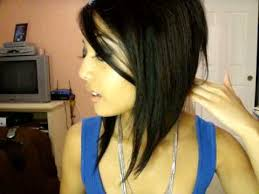 xtreme align hair cut hairstyle youtube