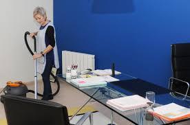 société de nettoyage de bureaux entretien de bureaux et locaux normande de nettoyage 76