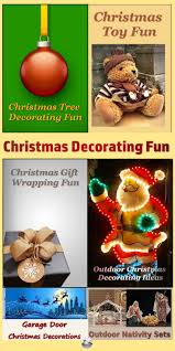 794 best outdoor christmas decorating ideas images on pinterest