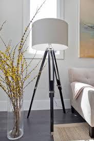 Contemporary Floor Lamps 112 Best Tripod Light Images On Pinterest Tripod Lamp Floor