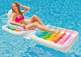 Pool Chairs Pool Chair Float Modern Chairs Quality Interior 2017