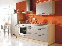 colour ideas for kitchen walls marvelous orange kitchen walls ideas smith design
