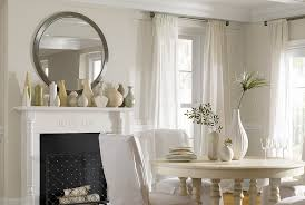 best white for cabinets behr 10 tips to help you choose the shade of white paint