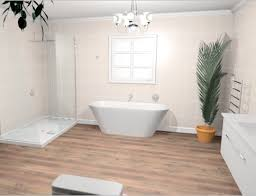 bathroom design planner mico bathrooms design planner