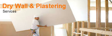 plasterers in pretoria call 012 004 1878