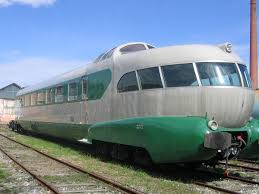 Getting There U0026 Around Italian by History Of Rail Transport In Italy Wikipedia