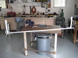 homemade diy alignment tools corvetteforum chevrolet corvette