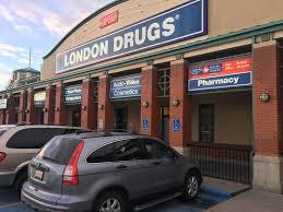 bureau de poste proximit drugs pharmacy opening hours 400 8120 beddington blvd nw