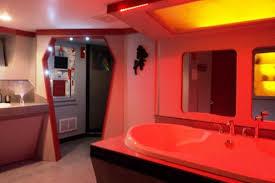 star trek bedroom 30 star trek baby room interior bedroom paint colors www